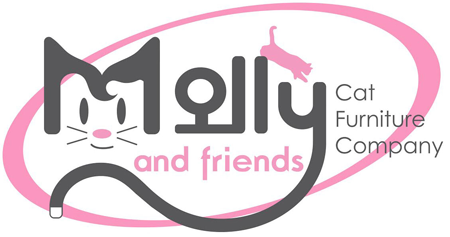 molly and friends warranty
