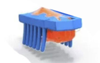 hexbug cat toy