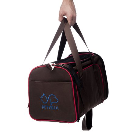 Petyella Pet Carrier