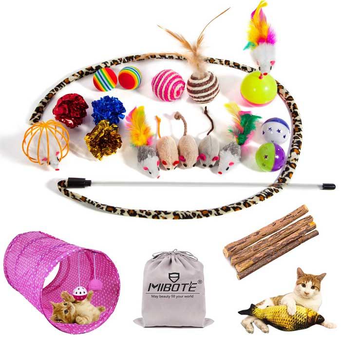 cat-toys-bundle-image-1