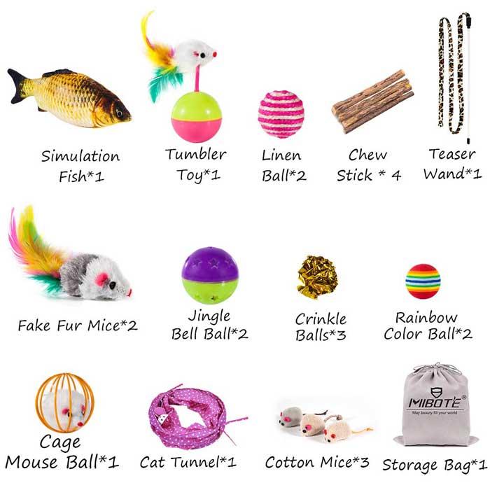 cat-toys-bundle-image-2