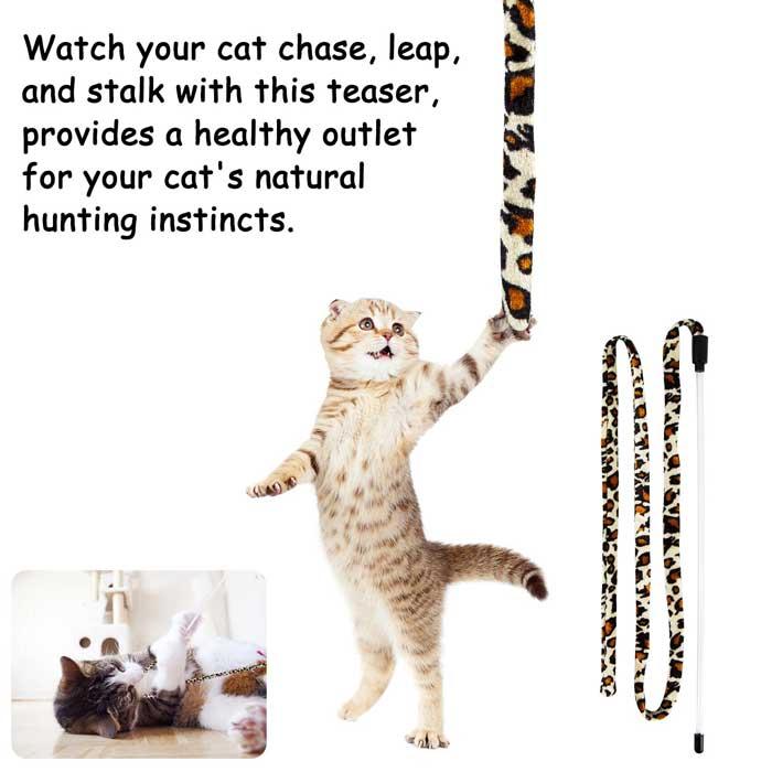 cat-toys-bundle-image-3