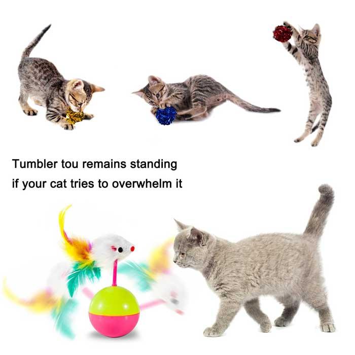 cat-toys-bundle-image-4